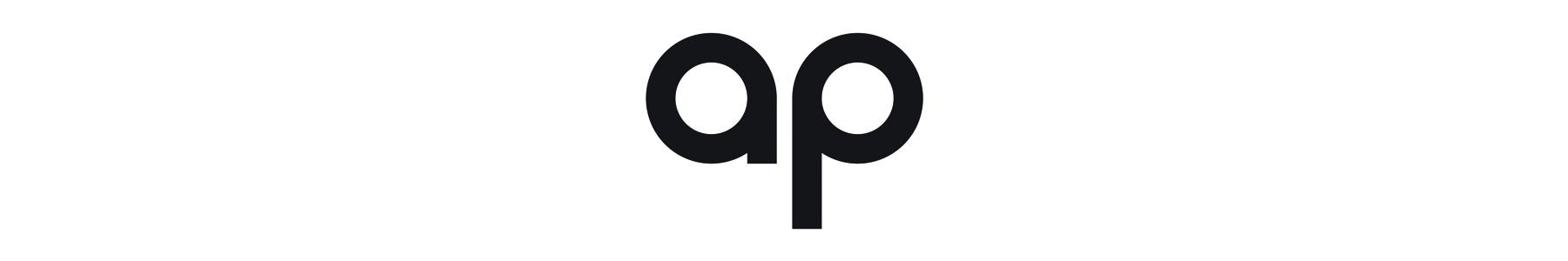 André Paetzel Logo